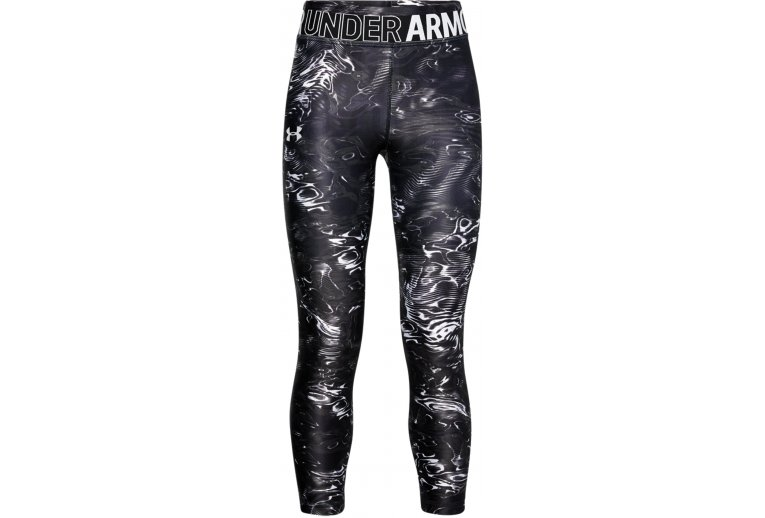 Under Armour Armour Printed Fille