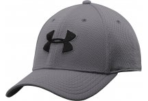 Under Armour Casquette Blitzing II