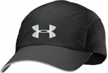 Under Armour Casquette Mesh Run