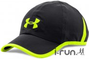 Under Armour - Casquette Shadow 2.0 M