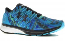 Under Armour Charged Bandit 2 Psychedelic M