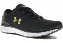 Under Armour Charged Bandit 3 Ombre W