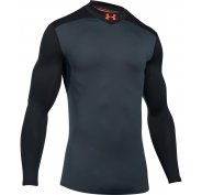 Under Armour ColdGear Armour Elements Mock M