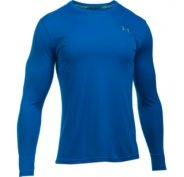 Under Armour CoolSwitch M