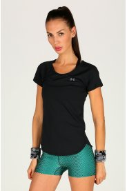 Under Armour CoolSwitch W