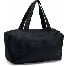 Under Armour Essentials Duffel