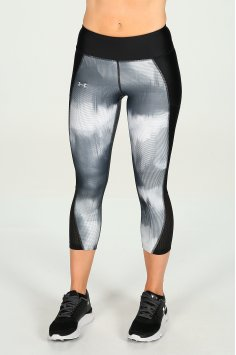 Under Armour Fly-By Printed W