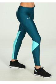 Under Armour Fly Fast W