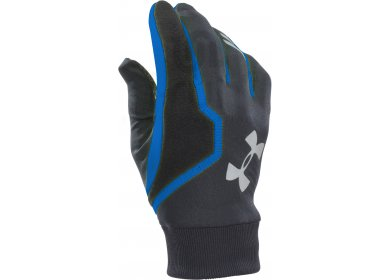 Under Armour Gants ColdGear Infrared Engage