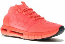 Under Armour HOVR Phantom W