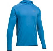 Under Armour Maillot Streaker Hoodie M