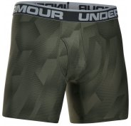 Under Armour Original Series 6 Boxerjock Print M