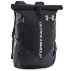 Under Armour Sac à dos Storm Roll Trance