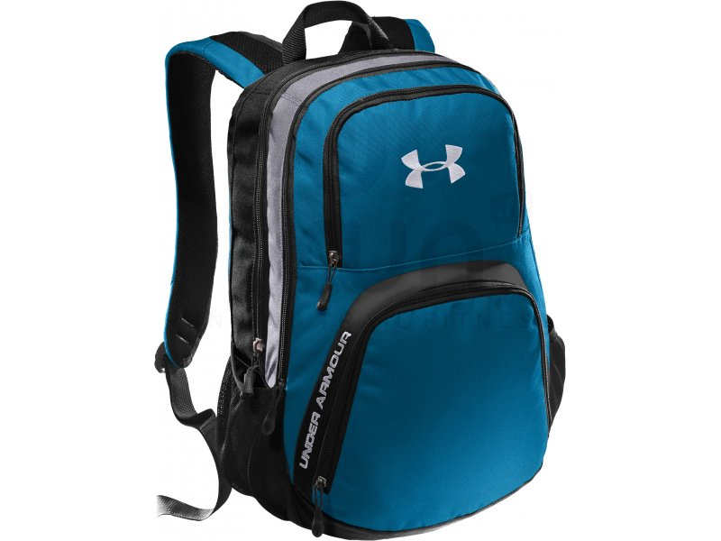 under armour sac dos victory accessoires running sac hydratation gourde under armour sac. Black Bedroom Furniture Sets. Home Design Ideas