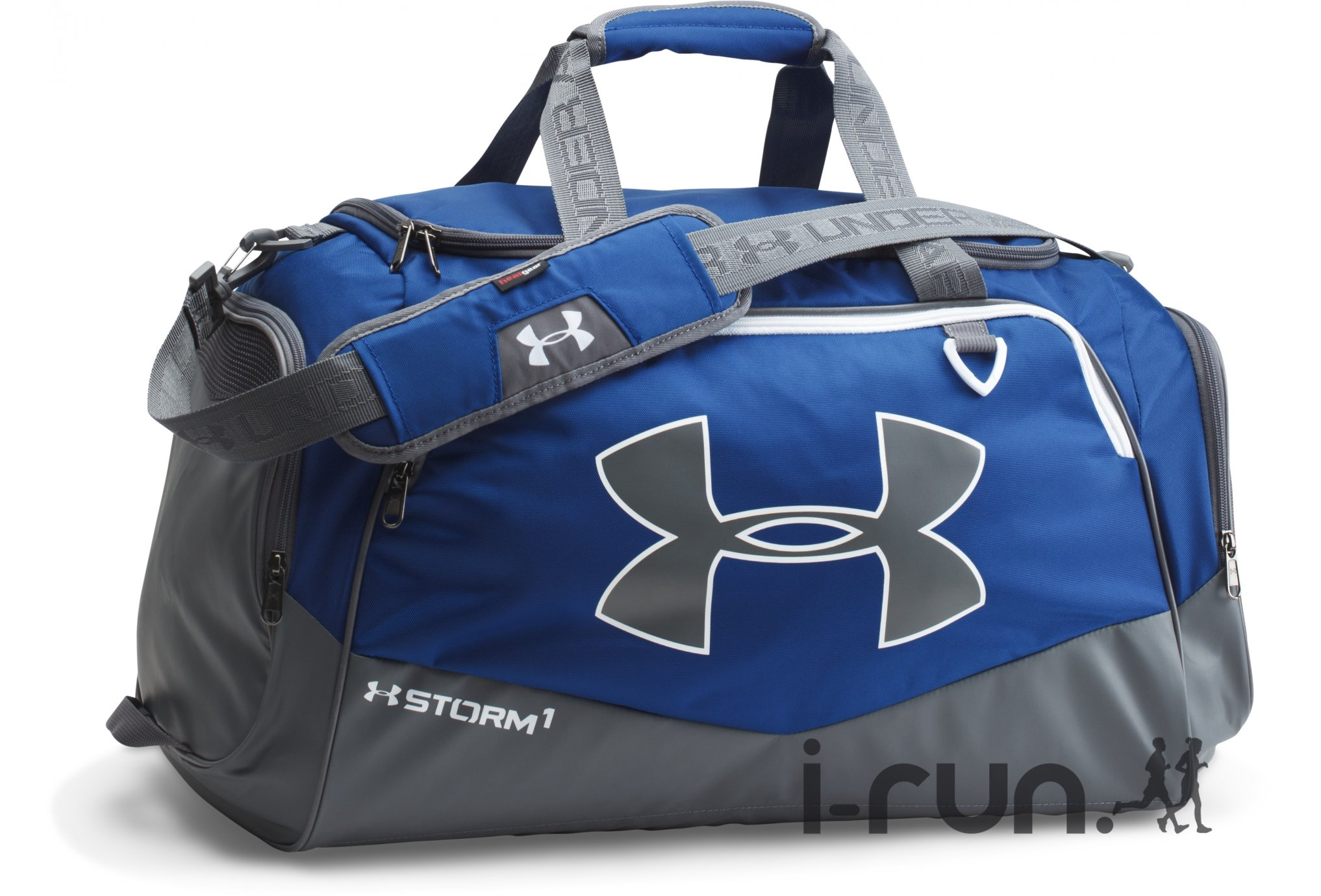 Under Armour Sac Storm Undeniable II - M Sac de sport
