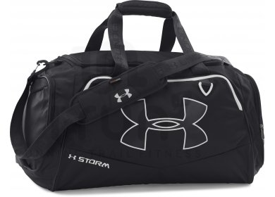 Under Armour Sac Storm Undeniable II - M