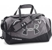 Under Armour Sac Storm Undeniable II - S