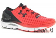 Under Armour - Speedform Gemini 2 M