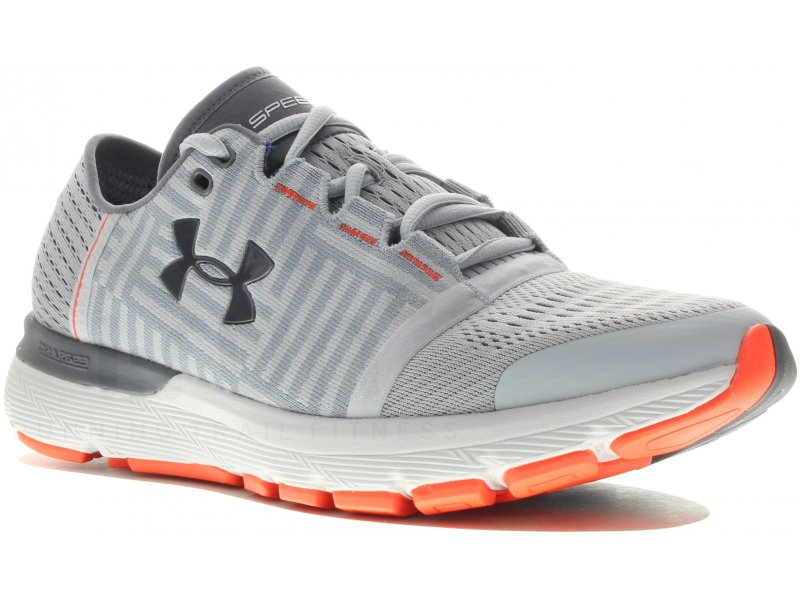 Under Armour Chaussures