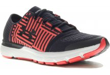 Under Armour Speedform Gemini 3 M
