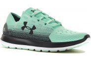 Under Armour Speedform Slingride Fade W