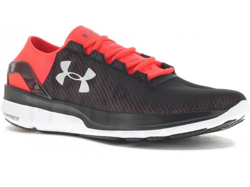 Avis Chaussures Multi Armour Dany Under xRPH7TfqHw