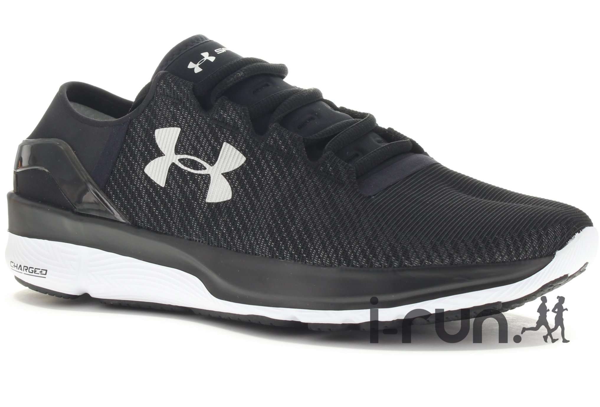Under Armour Speedform Turbulence RF M Chaussures homme