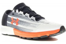 Under Armour Speedform Velociti M