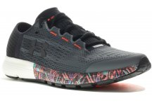 Under Armour Speedform Velociti Record-Equipped M