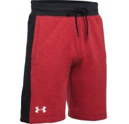 Under Armour Sportstyle Fleece Graphic M