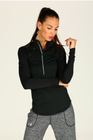 Under Armour Storm Layered Up 1/2 Zip W