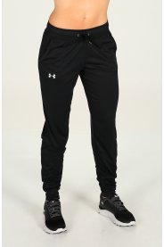 Under Armour Tech Solid W