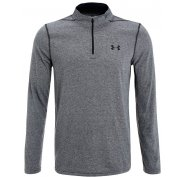 Under Armour Threadborne Fitted 1/4 Zip M