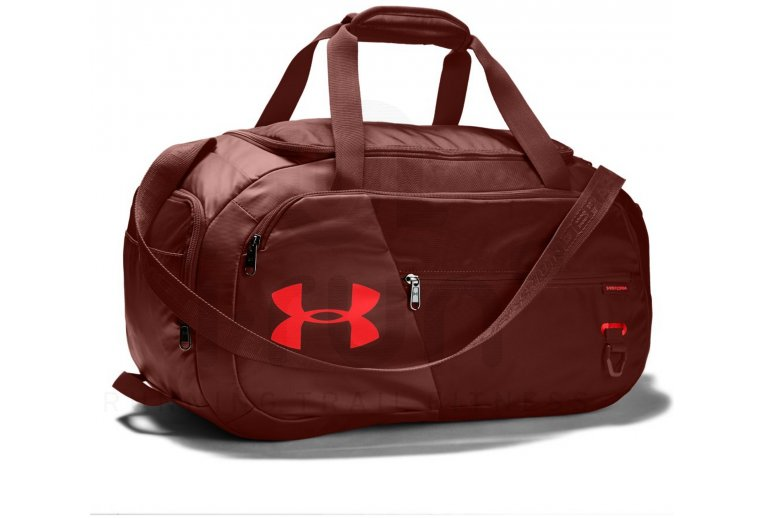 Under Armour Undeniable Duffle 4.0 - S