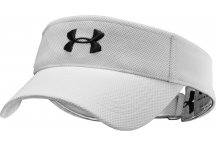 Under Armour Visi�re Audible ADJ