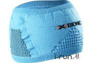 X-Bionic Bandeau 150XT High