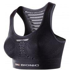 X-Bionic Brassière 24/7 Energizer Sport
