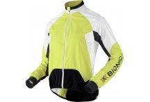 X-Bionic Coupe-Vent SphereWind Biking M