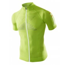 X-Bionic Maillot Bike Effektor Power M