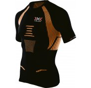 X-Bionic Maillot The Trick Running M