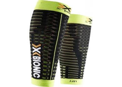 X-Bionic Manchon Spyker Effector Compétition