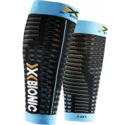 X-Bionic Spyker Effector Compétition W
