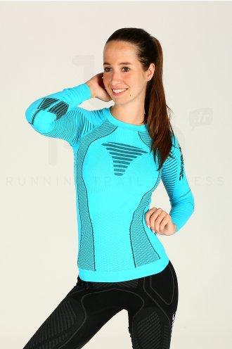 X-Bionic Tee-shirt Effektor W