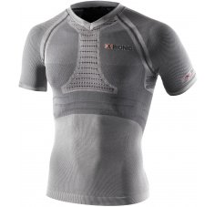X-Bionic Tee-shirt Run Fennec M