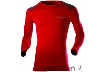 X-Bionic Tee-shirt Running Speed L/S M