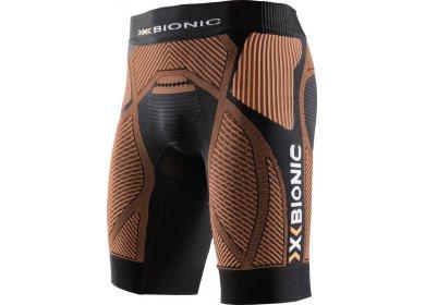 X-Bionic The Trick Running M