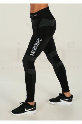 X-Bionic Twyce Running W
