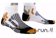 X-Socks - Chaussettes Run Speed One