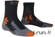 X-Socks - Chaussettes Trek Outdoor M