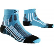 X-Socks Running Speed Two W